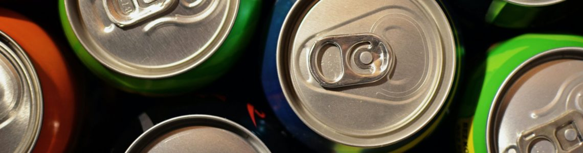 drinks-supermarket-cans-beverage-3008